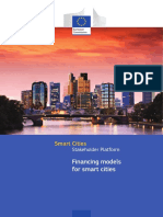 Guideline- Financing Models for smart cities-january(1).pdf
