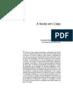 A Teoria em Crise.pdf