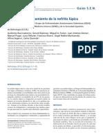 Nefritis Lúpica PAPER 1