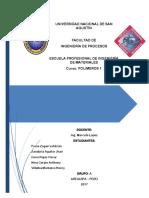 SOLUCIONES TECNOLOGICAS VERDES PARA EL TRATAMIENTO DE RESIDUOS MANUFACTURADOS PARA PYMES.docx