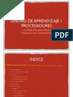 clase6AdC.pdf