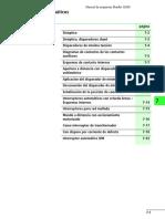 M_Esquemas_Cap7_Interruptores_automaticos.pdf