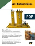 PEHJ0156-02(Low Res) Sistemas de Filtrado CAT