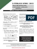 tecnico_em_radiologia_n_vel_d.pdf