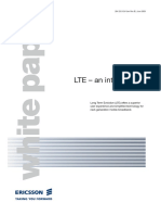 LTE Overview Ericsson.pdf