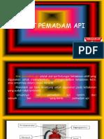 ALAT PEMADAM API asli.pptx