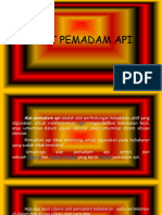 ALAT PEMADAM API.pptx