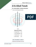 MAKALAH_ALKALI_DAN_ALKALI_TANAH.docx