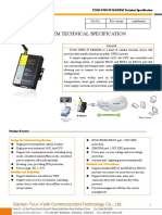 F2103 GPRS IP MODEM TECHNICAL SPECIFICATION(1).pdf