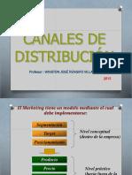Canal de Distribucion 2017.Ppt