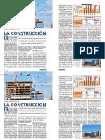 7. 140118104305_rrr Cifras en Movimiento en La Construccion en El Peru