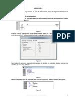 Guía 2 - Codesys_IL-DF.pdf