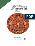 Kant - Historia_natural_y_teoria_general_del_cielo.pdf