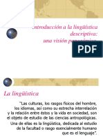1-introduccion-a-la-linguistica-descriptiva3.ppt