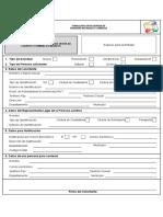 articles-6449_formulario_AVTM.xlsx