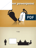 muerteporpowerpoint-111215201914-phpapp02.pdf