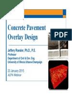 Roesler-overlays.pdf