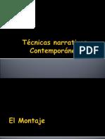 Tecnicas_narrativas_Contemporaneas