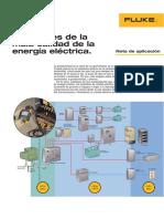 Los problemas de la mala calidad de energia.pdf