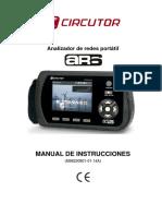 M98230801-01-14A