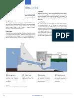 F87G.pdf