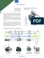 F87T.pdf