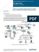 Grid-SAS-L4-A301_Gateway-3136-2014_10-EN-epslanguage=en-GB.pdf