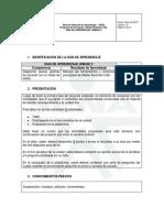 Guia Unidad 2.pdf
