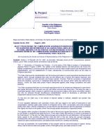 RA 9700- AGRA.pdf