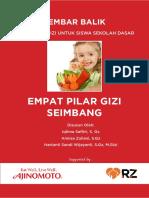 lembar_gizi_seimbang.pdf