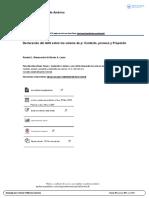 The ASA 27s Statement on p Values Context 2c Process 2c and Purpose.en.Es