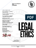 186059856-UP-Bar-Reviewer-2013-Legal-and-Judicial-Ethics copy.pdf