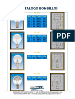 01.Catalogo Bombillo.pdf