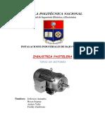 CONSULTA_motores_Grupo2