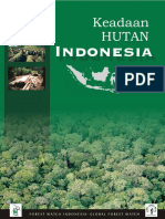 Indoforest Full Id
