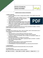 001 Manual de Baterías Nuevatel