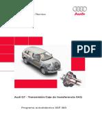 363-audi-q7-transmision-caja-de-transferenciapdf3293-111010112345-phpapp01.pdf