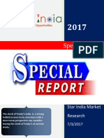 Special Report 3-7-2017