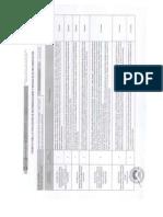 recomendacion_oci.pdf