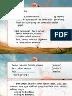 deduksi (2).ppt