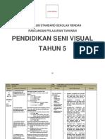 RPT (PSV) THN 5-2017.docx