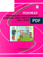 buku mR.pdf