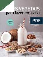 26_29-leites vegetais.pdf