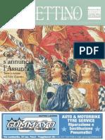 Gazzettino Senese n°116