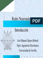redesneur_simplificada