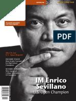 2008 - Chess Life 11.pdf