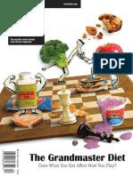 2008 - Chess Life 12.pdf