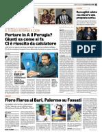 La Gazzetta dello Sport 03-07-2017 - Serie B