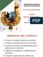 Di Cap03 Secciones