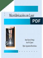 Mems3 Proc2 Laser